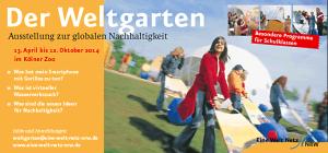 Weltgarten-Webbanner-2